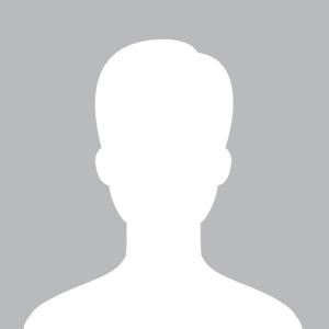 Profile photo of Calvin Cook