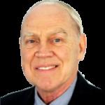 Dr. Jack Wilson