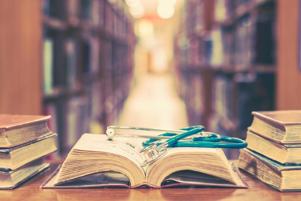 SMLE Step 1 books