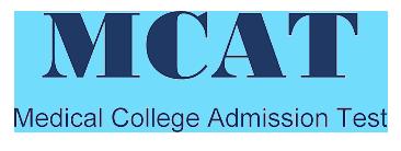 Medical College Admission Test ®