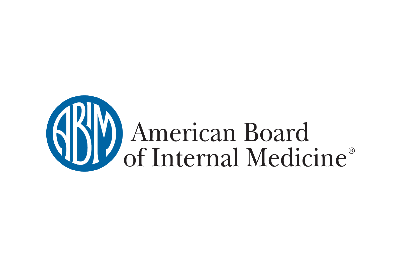 American Board of Internal Medicine ®
