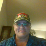 Profile photo of Robert Tompkins