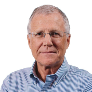 Profile photo of Philip Tisdall, MD