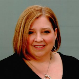 Profile photo of Angela Cantrell, PhD