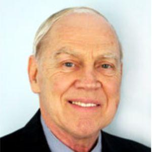 Profile photo of Jack Wilson, PhD