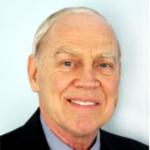 Jack Wilson, PhD