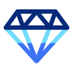 Group logo of Alpha Testers